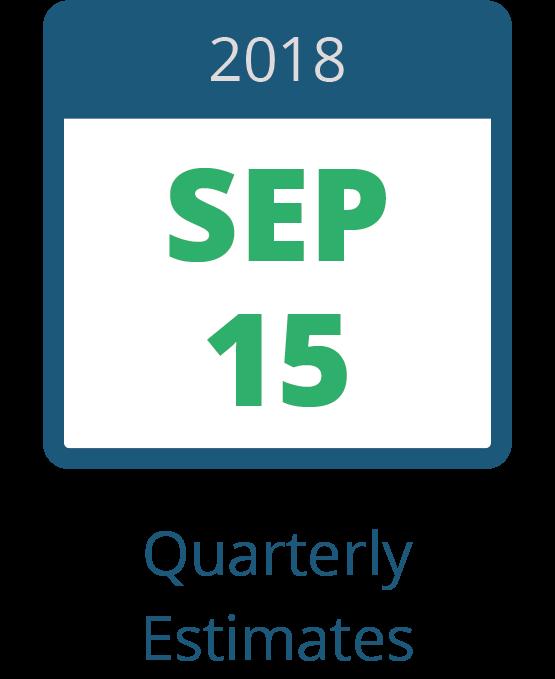 September 2018 Tax Deadline